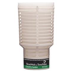 TMS67-6122TM - TimeWick® Dispenser Refill
