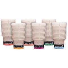 TMS67-6190TM - Dispenser Refill Variety 6 Pack