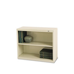 TNNB30PY - Tennsco Metal Bookcases
