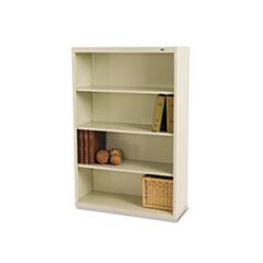 TNNB53PY - Tennsco Metal Bookcases
