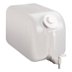 TOC03007 - Tolco® Shur-Fill Dispenser
