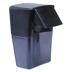 TOC230212 - Top Choice Lotion Soap Dispenser
