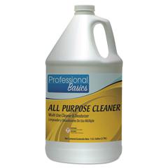 TOL505919 - Theochem Laboratories Professional Basics All Purpose Cleaner