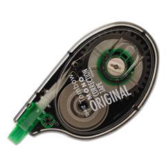 TOM68620 - Tombow® MONO® Correction Tape