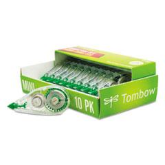 TOM68722 - Tombow® Mono® MONO Mini Correction Tape