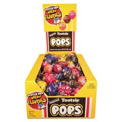 TOO1014965 - Tootsie Roll® Tootsie Pops