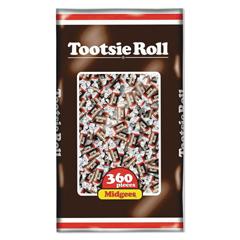 TOO7806 - Tootsie Roll® Midgees®