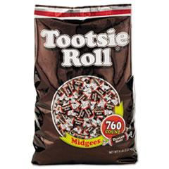 TOO884580 - Tootsie Roll Midgees®