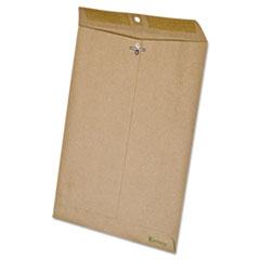 TOP19705 - Ampad® Envirotec™ 100% Recycled Clasp Envelope