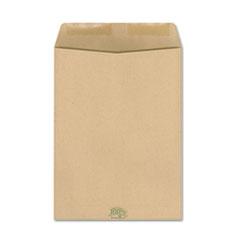 TOP19706 - Ampad® Envirotec™ 100% Recycled Catalog Envelope