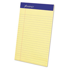 TOP20206 - Ampad® Legal Ruled Pads