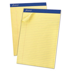 TOP20220 - Ampad® Evidence® Perforated Writing Pads