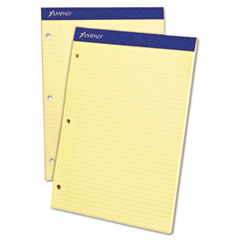 TOP20223 - Ampad® Evidence® Dual Pads