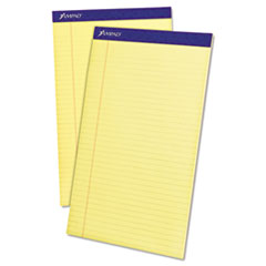 TOP20230 - Ampad® Evidence® Perforated Writing Pads