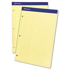 TOP20245 - Ampad® Evidence® Dual Pads