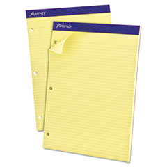 TOP20246 - Ampad® Evidence® Dual Pads