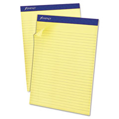 TOP20270 - Ampad® Envirotec™ Recycled Writing Pads