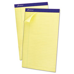 TOP20280 - Ampad® Envirotec™ Recycled Writing Pads