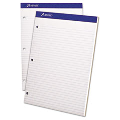 TOP20323 - Ampad® Evidence® Dual Pads