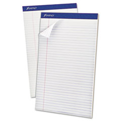 TOP20330 - Ampad® Evidence® Perforated Writing Pads