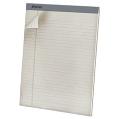 TOP20620 - Ampad® Evidence® Pastel Writing Pads