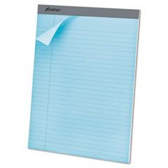 TOP20670 - Ampad® Evidence® Pastel Writing Pads
