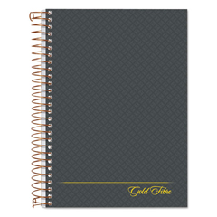 TOP20803 - Ampad® Gold Fibre® Personal Notebooks