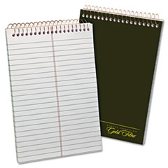 TOP20806 - Ampad® Gold Fibre® Steno Books