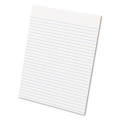 TOP21112 - Ampad® Evidence® Writing Pads
