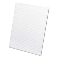 TOP21118 - Ampad® Evidence® Writing Pads