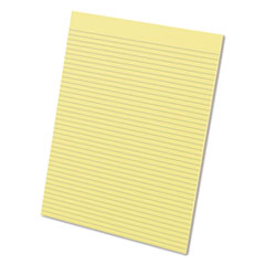 TOP21218 - Ampad® Evidence® Writing Pads