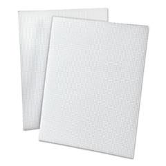 TOP22005 - Ampad® Quadrille Pads
