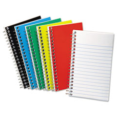TOP25095 - Ampad® Envirotec™ Recycled Memo Books