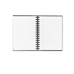 TOP25330 - TOPS® Royale® Wirebound Business Notebooks