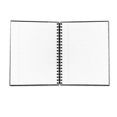 TOP25331 - TOPS® Royale® Wirebound Business Notebooks