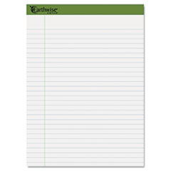 TOP40102 - Ampad® Envirotec™ 100% Recycled Writing Pad