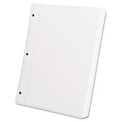 TOP40108 - Ampad® Envirotec™ 100% Recycled Filler Paper