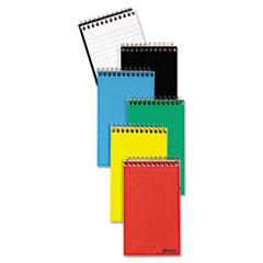 TOP45093 - Ampad® Envirotec™ Recycled Memo Books