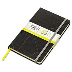 TOP56872 - TOPS® Idea Collective® Medium Hardcover Journal