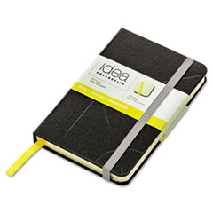 TOP56874 - TOPS® Idea Collective® Mini Hardcover Journal