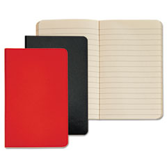 TOP56876 - TOPS® Idea Collective® Mini Softcover Journals
