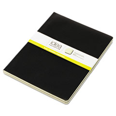 TOP56879 - TOPS® Idea Collective® Large Softcover Journals