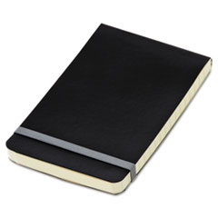 TOP56885 - TOPS® Idea Collective™ Journal