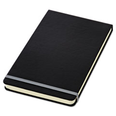 TOP56886 - TOPS® Idea Collective™ Journal