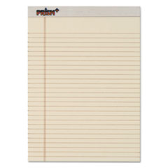 TOP63130 - TOPS® Prism™ + Colored Writing Pads