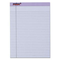 TOP63140 - TOPS® Prism™ + Colored Writing Pads