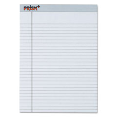 TOP63160 - TOPS® Prism™ + Colored Writing Pads