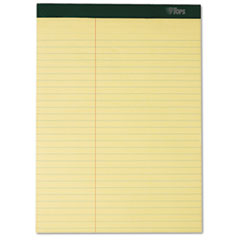TOP63396 - TOPS® Double Docket® Ruled Pads