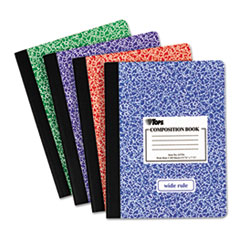 TOP63794 - TOPS® Composition Book