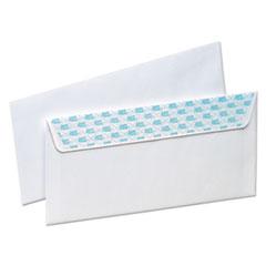 TOP73121 - Ampad® SafeSeal™ Security Envelope